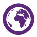 planet-purple-icon