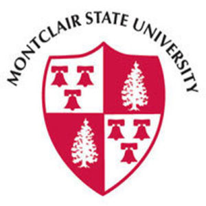 montclair-for-web